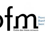 Un nouveau logo provincial