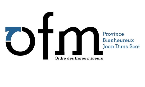 Province des Frères Mineurs de France et Belgique