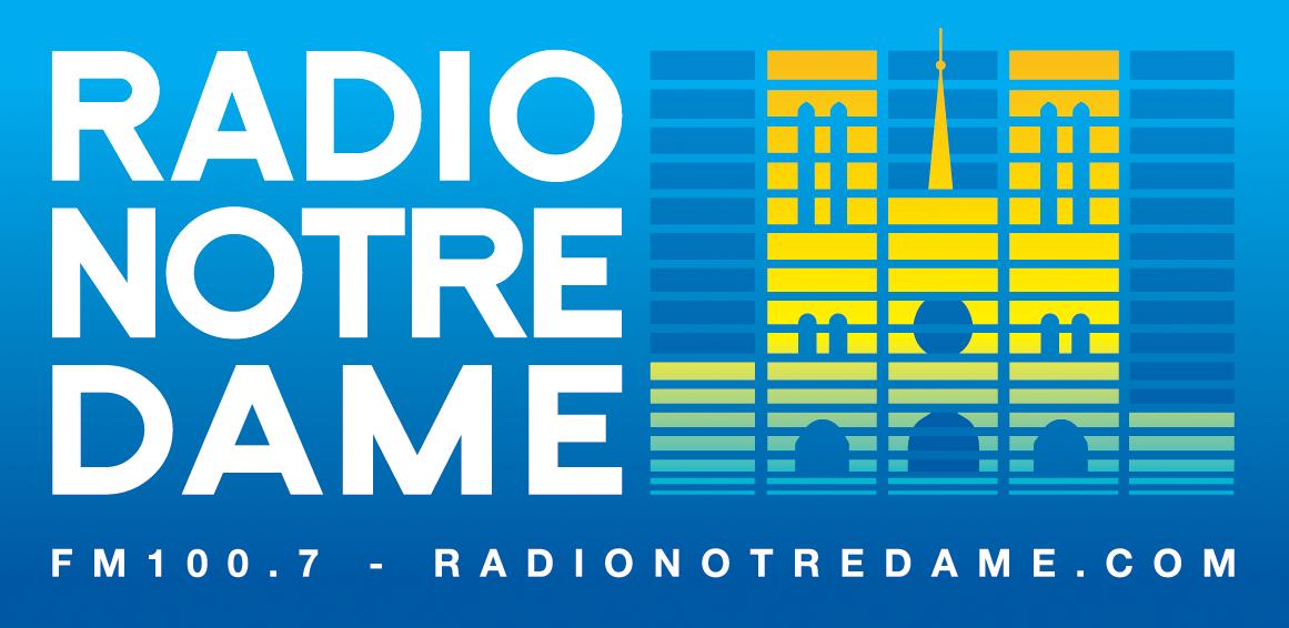Évangile du jour et commentaires sur Radio Notre Dame