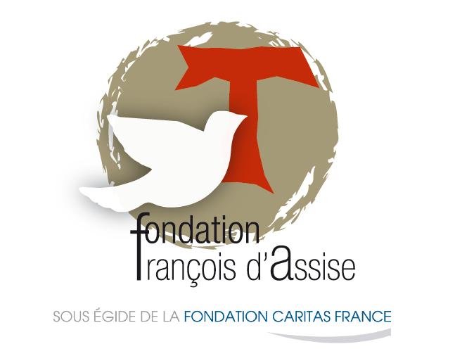 découvrez la fondation françois d'assise