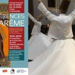 Le diocèse de Lyon accueille le 800ème anniversaire de Damiette