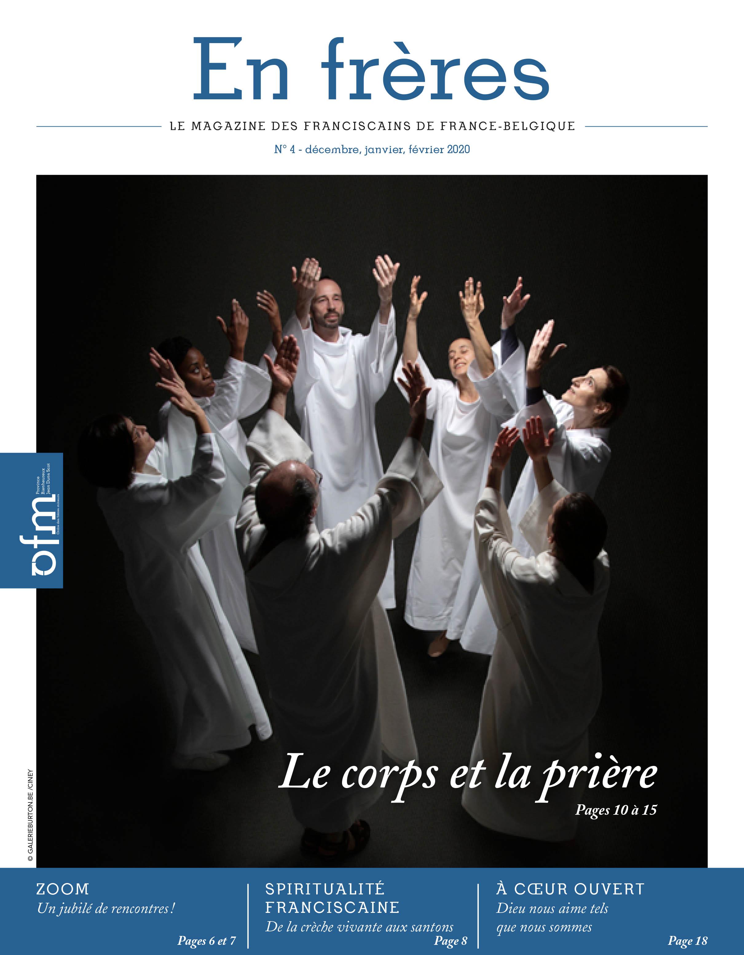 revue province OFM France Belgique 4