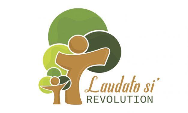Des franciscains du monde entier se joignent à la révolution Laudato Si'
