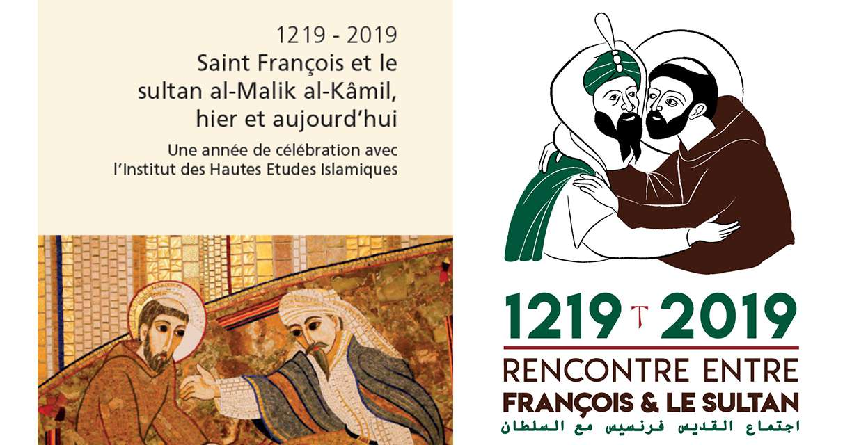 Actes des rencontres islamo-chrétiennes de 2019