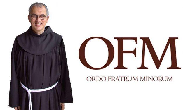 Fr. Massimo Fusarelli, « nous mettre à l'école des petits »