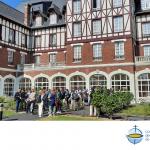 Université d'été des communicants en église (22-24 septembre 2021)